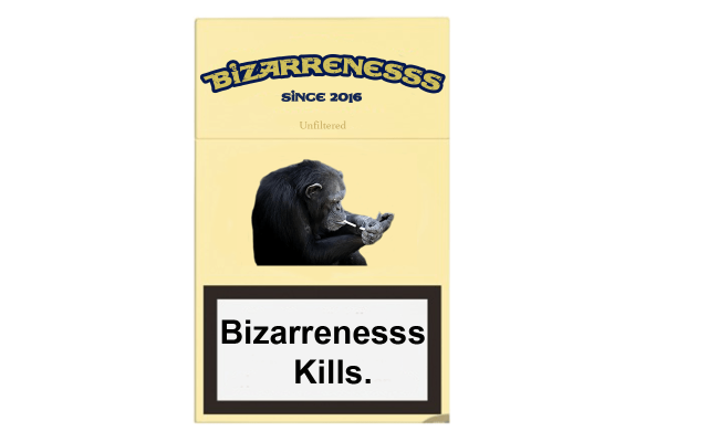 biz kills shirt.png